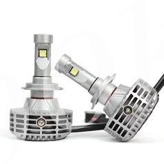 Лампа HB4 9006