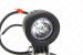 LED фара 10w дальнего света 57мм_1