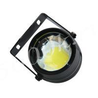 LED фара 10w 52мм_6