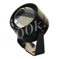 LED фара 10w 52мм