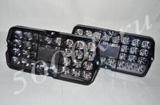 LED фонарь УАЗ-469 LUX