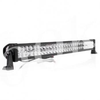 LED балка 180w combo Epistar
