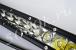 LED фара 80w Spot_1