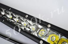 LED фара 80w Spot