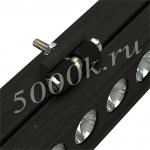 LED балка 160w combo