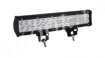 LED балка 90w combo 39см