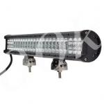 LED балка 144w combo