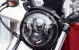 LED фара головного света для мотоцикла 7_1