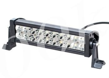 LED балка 60w combo Epistar 36см