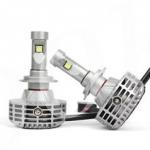 LED лампа h11 G6