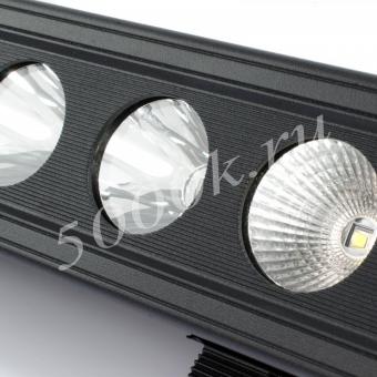 LED балка 260w combo cree 10w