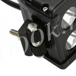 LED фара 20w cree дальнего света
