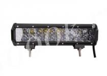 LED балка 72w GT 4D 30см