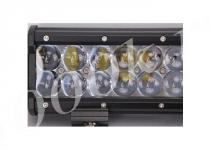 LED балка 90w GT 4D 39см