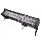 LED балка 90w GT 4D