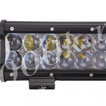 LED балка 144w GT 4D