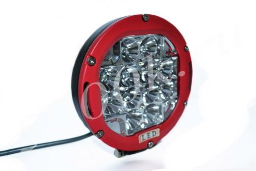 LED фара 60wOSRAM LED