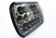 LED фара 45w SDL дальний/ближний