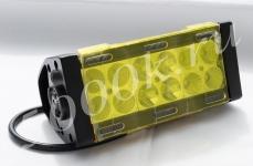 светофильтр съемный для балок серии Epistar