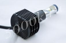LED лампа hb4 A8