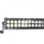 LED балка 300w combo panorama