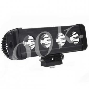 LED балка 40w Spot 23см