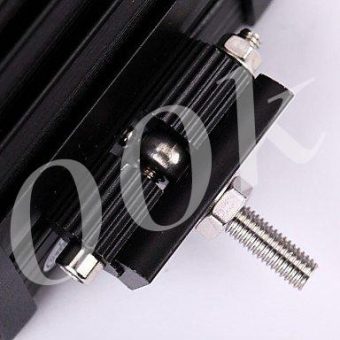 LED балка 40w Spot_2