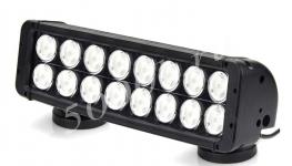 LED балка 160w CREE 10w