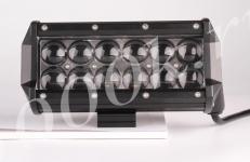 LED балка 36w GT 4D