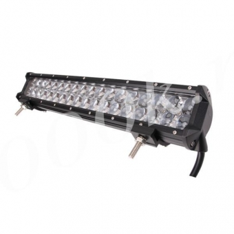 LED балка 108w GT 4D 43см