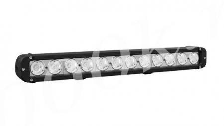 LED балка 120w cree 10w 52см