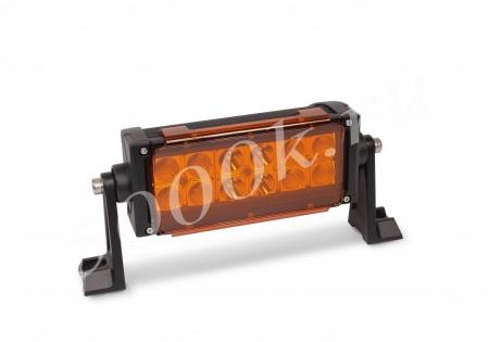 светофильтр съемный (2) для балок серии Epistar