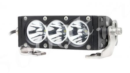 LED балка 30w F1