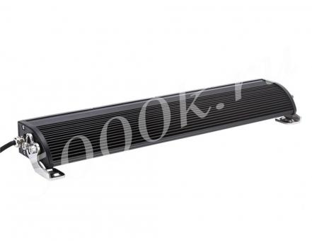 LED балка 90w G1 spot
