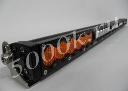 LED балка 150w G1 combo 2 режима 80см_1
