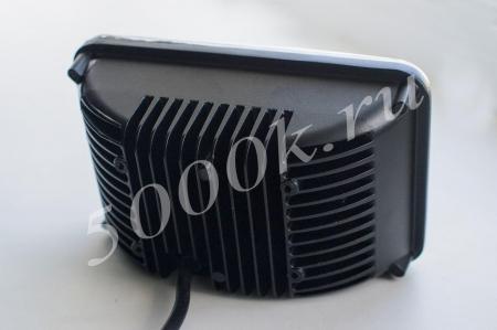 LED фара 45w SPL дальний/ближний_5