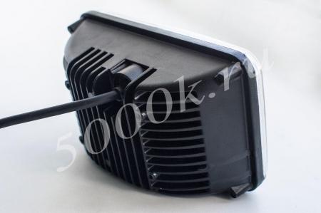 LED фара 45w SPL дальний/ближний_6