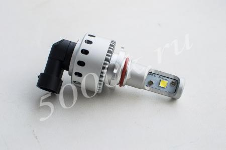 LED лампа HB3 (9005) 7S