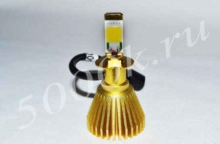 LED лампа h27 (881) 1800lm 12/24v_1