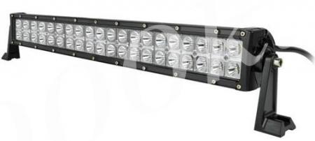 LED балка120w Dual Color_1