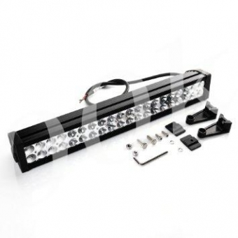 LED балка120w Dual Color_3