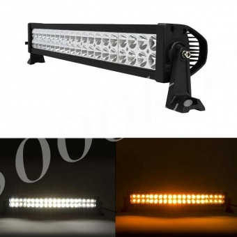 LED балка 72w Dual Color