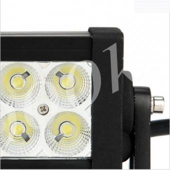 LED балка 300w Dual Color_3