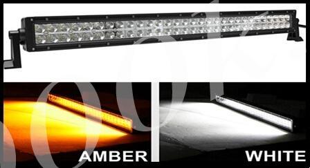 LED балка 300w Dual Color
