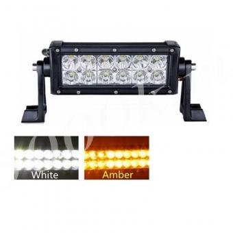 LED балка 36w Dual Color