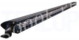 LED балка 220w Spot_0