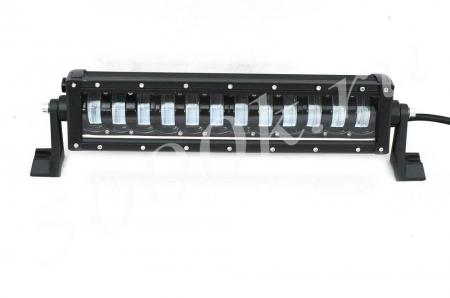 LED балка G5 96w ближний/дальний 40см_1