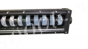 LED балка G5 160w ближний/дальний 61см_5