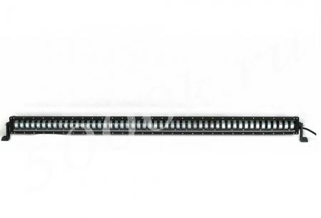LED балка G5 320w ближний/дальний_1