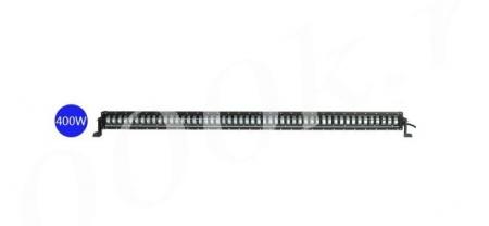 LED балка G5 400w ближний/дальний_1